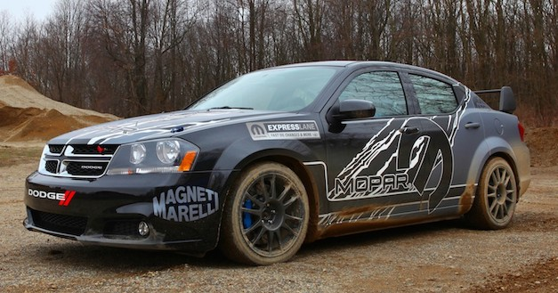 2011_dodge_avenger_rally_car_images_main.jpg